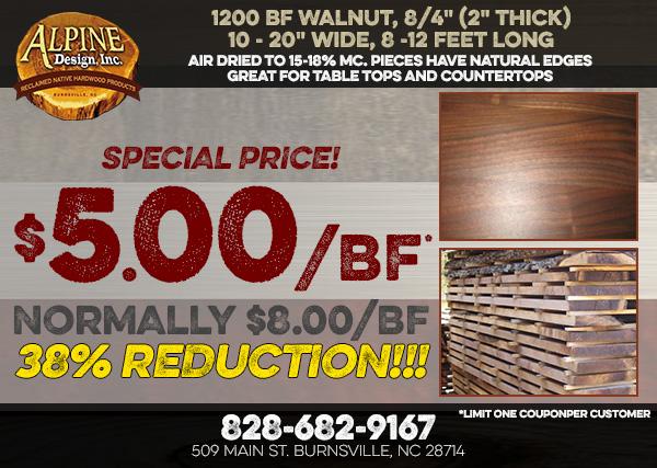 walnut8-4special